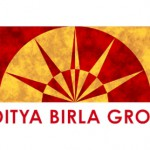 Aditya Birla appoints new CEO
