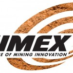 Diesel engine tech, new gas genset headline Cummins AIMEX display