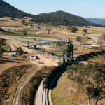 New NSW mining policy launches