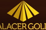 Alacer Gold selling off its Australian assets