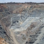 Alacer Gold sells off all its Australian mines