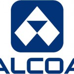 Alcoa named best employer in Western Australia