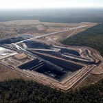 Gina Rinehart's coal mine gets the greenlight