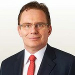 BHP chief flags productivity push