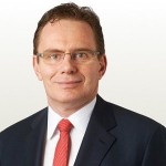 BHP projects in doubt after CEO's comments