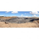 ​Anglo American cuts Drayton coal staff