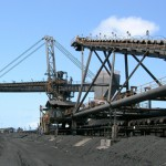 Anglo could sell more Aussie coal mines