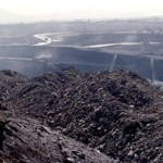 Anglo American to close Drayton coal mine