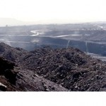 Anglo American submits Drayton South mine plan a third time
