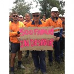 Anglo American to resubmit Drayton South mine proposal