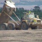 Mining needs to leap forward by twenty years, Anglo says