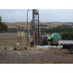 Archer secures Campoona graphite resource