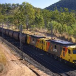 Aurizon announces further job cuts