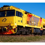 Aurizon criticises Adani's bid for Queensland rail line