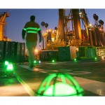AusGroup wins massive Ichthys LNG contract