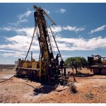 Mineral Resources lines up Ausdrill for $180m lithium contract