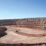 Austin Engineering win BHP Chile contract