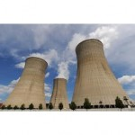 Australia's nuclear energy future in the spotlight