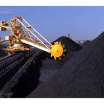 ​Australia slated to become largest coal exporter