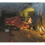 Australian Mining Prospect Awards: Contractor of the Year