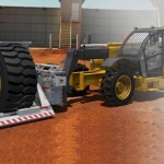 Australian manufacturers collaborate for underground mine solutions