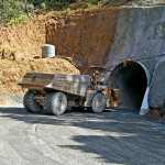 Nickel mine sale could lead to 200 new jobs