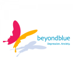 BHP Billiton and beyondblue embark on mental health roadshow in the Pilbara