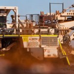 Australian Mining's Weekly News Wrap [VIDEO]