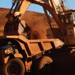 Leighton to sell HWE to BHP