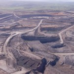 More taxes to hit NSW mining industry