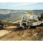 BHP cancels Downer EDI Goonyella Riverside coal mining contract