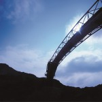 BMA, Rio Tinto, Xstrata cut coal jobs