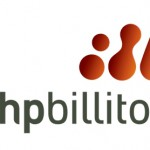 BHP confirms London listing for new company