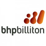 BHP strengthens presence in South Australia