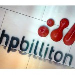 BHP rejects proposal to divest petroleum assets
