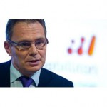 BHP report indicates record production for coal and iron ore