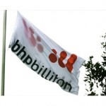 ​BHP's new company to list in London