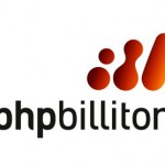 BHP to cuts costs by $US2.3bn