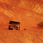 BHP and contractor slapped with fine over worker death