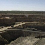 Six coal mines to go on strike