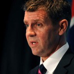 NSW Premier promises to halve assessment time for mining projects