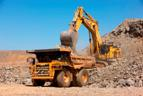 Foreign ownership dominates mining industry: RBA
