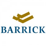Barrick cuts U.S jobs