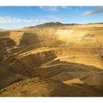 Rio Tinto and Barrick develop technologically innovative companies