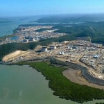 Bechtel warns it will strike back against protected action
