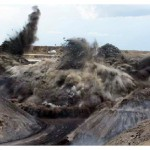 Bigger fines for mines planning breaches