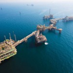 ABB to improve uptime and reduce maintenance costs for unmanned oil platforms