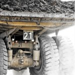 Mining companies argue over who's at fault for injured worker