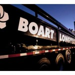 Boart Longyear receives $300m financial bail out