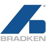 Bradken buyout falls through